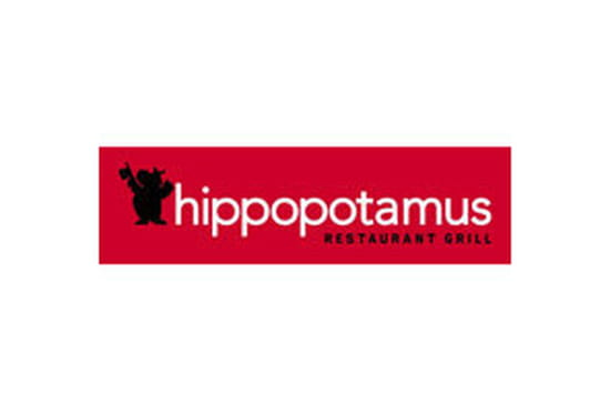 Hippopotamus du Maine Montparnasse