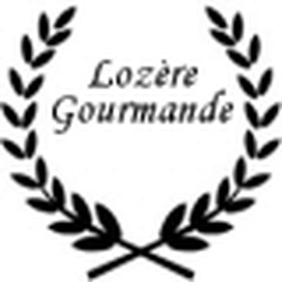 Hôtel de France  - récompense lozère gourmande -   © EDMOND olivier