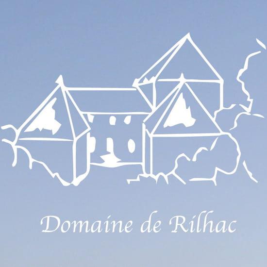Hotel Restaurant Domaine de Rilhac