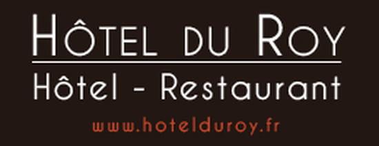 Hôtel Restaurant du Roy