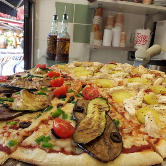 i'taglia lille place de béthune, restaurant italien à lille avec ... - Cours De Cuisine Bethune