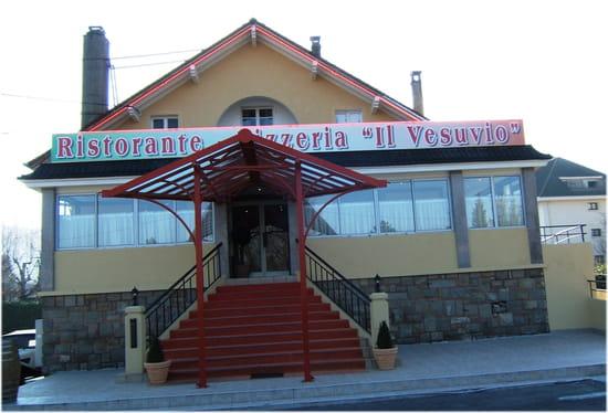 Il Vesuvio   © vip-agents