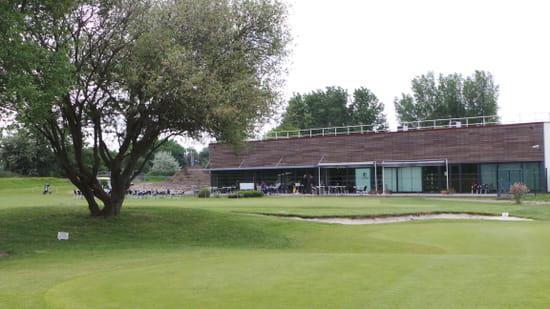 Inesis Golf Park