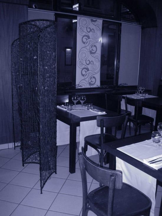 insens restaurant de cuisine moderne saint tienne avec linternaute. Black Bedroom Furniture Sets. Home Design Ideas