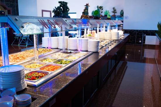 jardin royal restaurant chinois niort avec linternaute