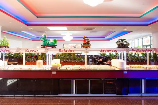 jardin royal restaurant chinois niort avec linternaute ForJardin Royal Niort