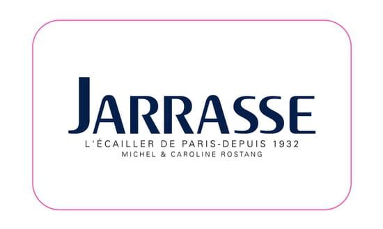 Jarrasse