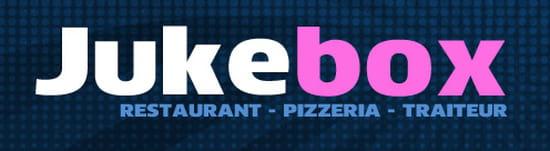 Jukebox Restaurant