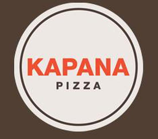 Kapana Pizza Propriano