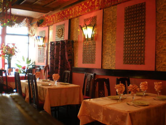 kim linn restaurant chinois limoges avec linternaute. Black Bedroom Furniture Sets. Home Design Ideas