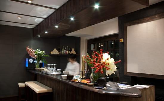 Kura restaurant japonais paris avec linternaute - Restaurant japonais cuisine devant vous paris ...
