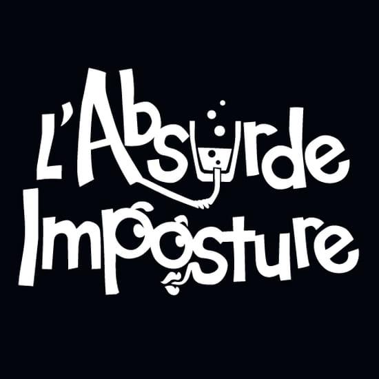 L'Absurde Imposture
