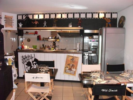 l 39 am lie m lo restaurant de cuisine traditionnelle castres avec l 39 internaute. Black Bedroom Furniture Sets. Home Design Ideas