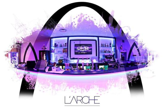 L'Arche Pub