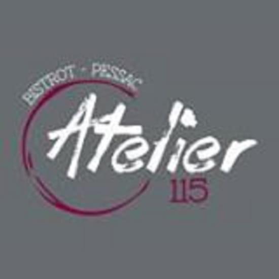 L'Atelier 115