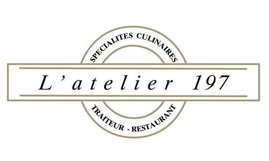 L'Atelier 197