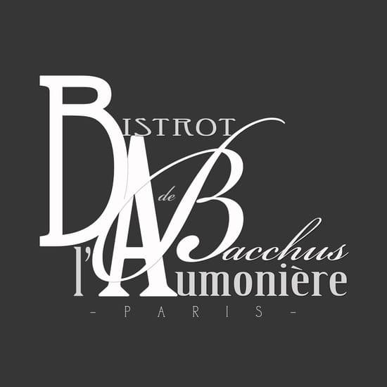 L'Aumônière de Bacchus