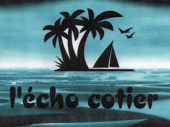 L'Echo Cotier