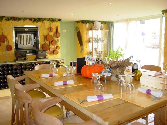 L 39 ecole de cuisine restaurant de cuisine traditionnelle for Donner des cours de cuisine