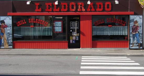 L'Eldorado