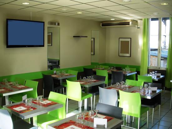 l 39 entrepot 39 es restaurant de cuisine traditionnelle clermont ferrand avec linternaute. Black Bedroom Furniture Sets. Home Design Ideas