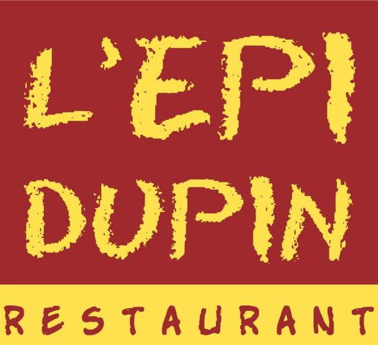 L'Épi Dupin