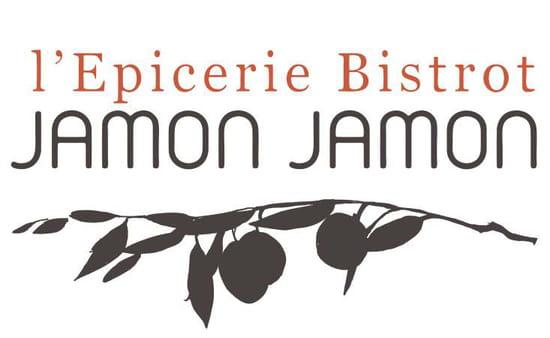 L'épicerie bitrot Jamon-Jamon