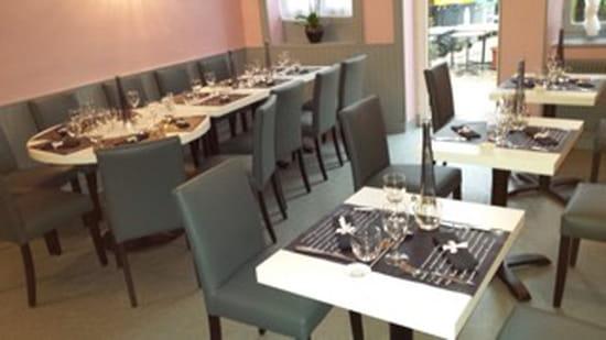 , Restaurant : L'Etoile
