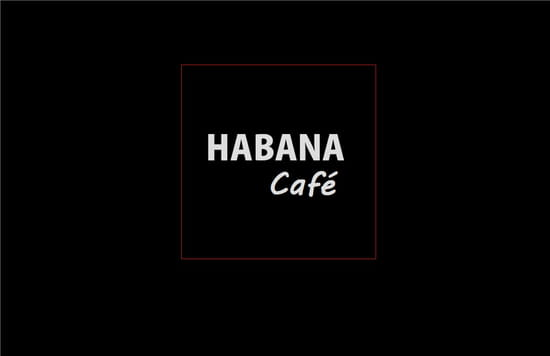 L'Habana Café