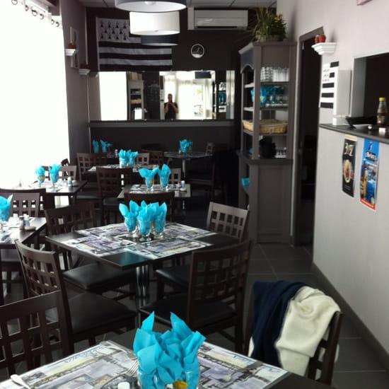, Restaurant : L'Hermine