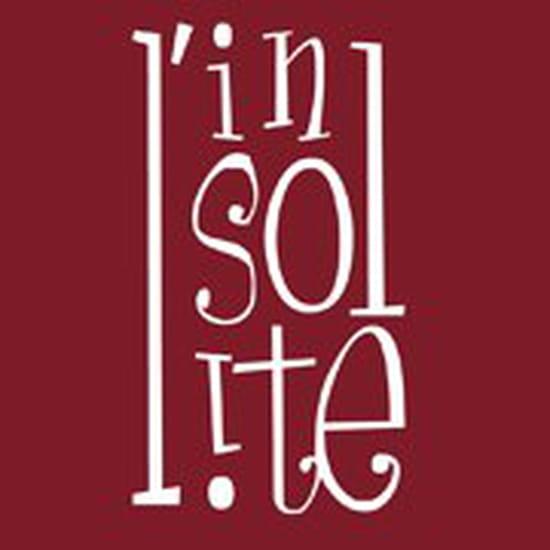 L'Insolite