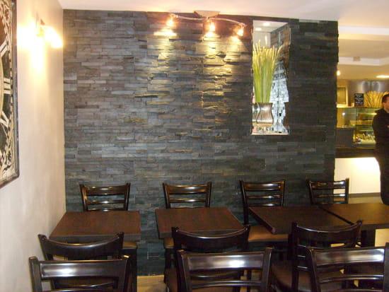 l 39 instant fraicheur restaurant de cuisine traditionnelle versailles avec linternaute. Black Bedroom Furniture Sets. Home Design Ideas