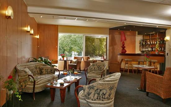 l 39 occitan restaurant de cuisine traditionnelle castres avec linternaute. Black Bedroom Furniture Sets. Home Design Ideas