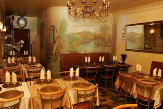 l 39 oeil de boeuf restaurant de cuisine traditionnelle epernay avec l 39 internaute. Black Bedroom Furniture Sets. Home Design Ideas