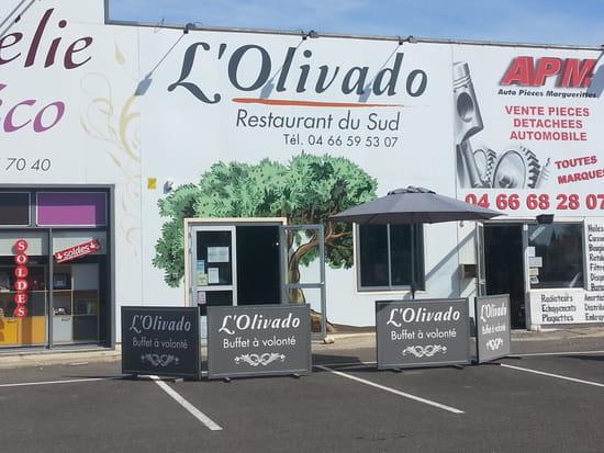 L'Olivado