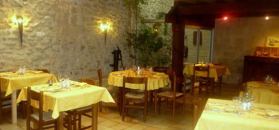 Restaurant Ouvert Le Dimanche Olivet