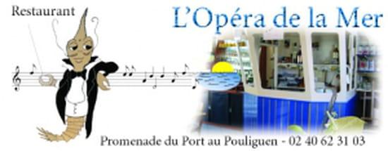 L'Opéra de la Mer