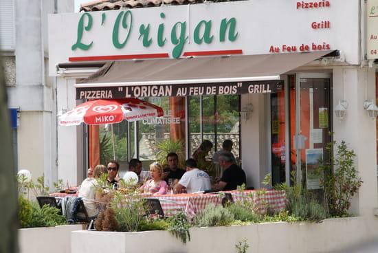 L'Oriagan