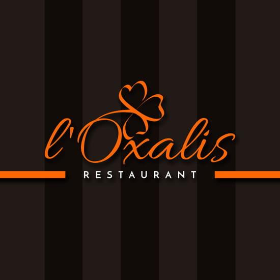 L'Oxalis