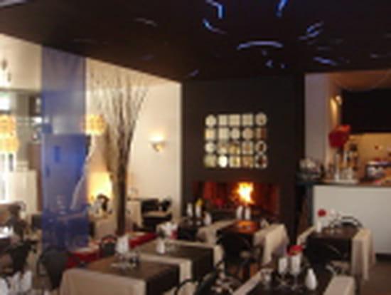 LOxer, Restaurant savoyard à Boisguillaume avec Linternaute ~ Restaurant Bois Guillaume