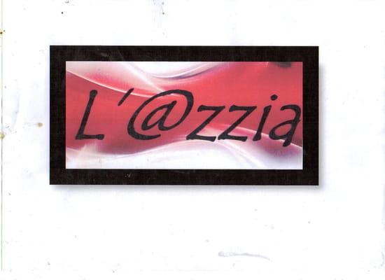 L'@robazzia