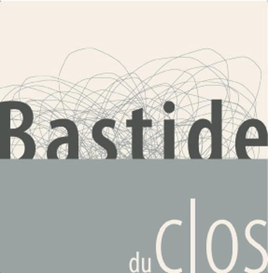 La Bastide Du Clos