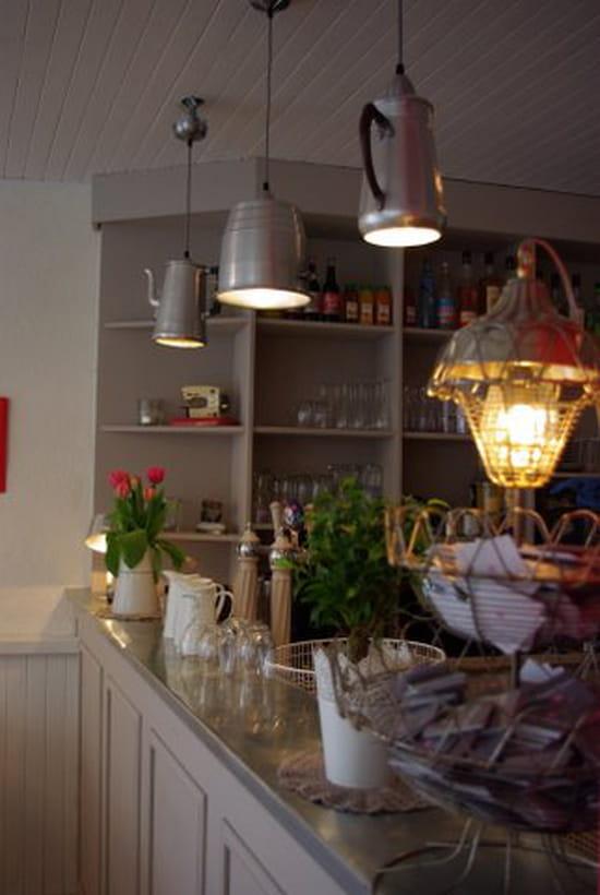 la bonne etoile restaurant de cuisine traditionnelle roscoff avec linternaute. Black Bedroom Furniture Sets. Home Design Ideas