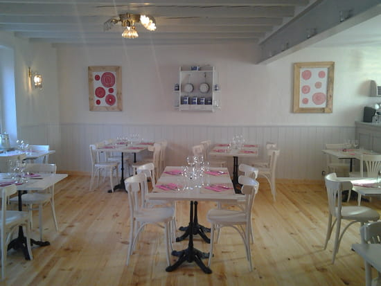 la bonne etoile restaurant de cuisine traditionnelle roscoff avec linternaute. Black Bedroom Furniture Sets. Home Design Ideas