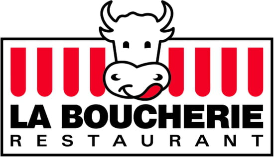 La Boucherie - Restaurant grill