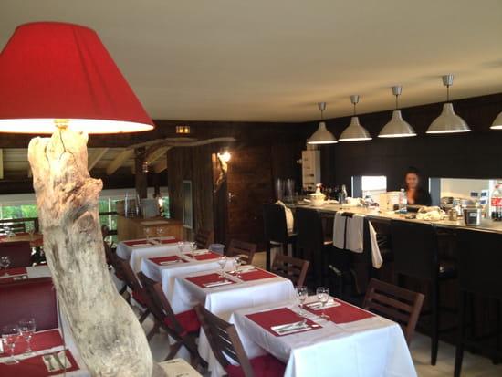 Restaurant  Route Albi Toulouse