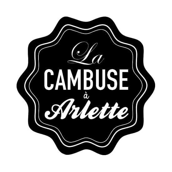 La Cambuse à Arlette