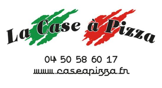 La Case à Pizza