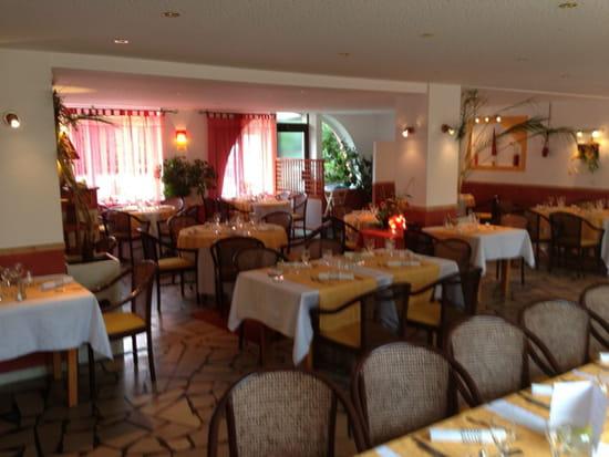 Restaurant Ouvert Le Dimanche Soir Nancy