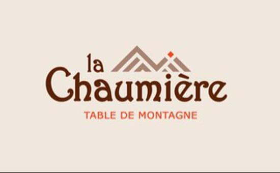 , Restaurant : La Chaumiere